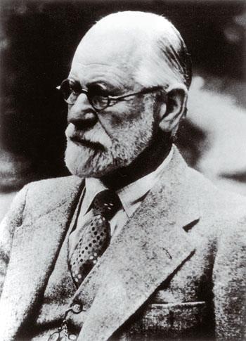 Freud foi um médico neurologista, conhecido por ser criador da psicanálise