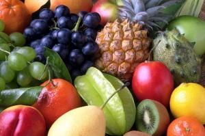 Frutas (foto: reprodução)