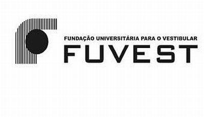 Fundação Universitária para o Vestibular.