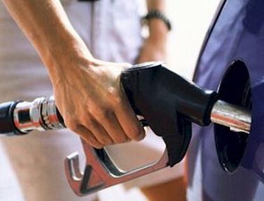gasolina na venezuela