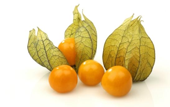 O golden berry é eficaz no combate a gordura localizada.