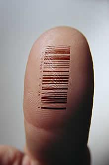 A Identidade Digital é um meio de evitar fraudes e falsificações.