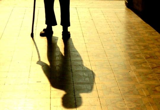 Aposentados e pensionistas acima de 65 anos não serão obrigados a declarar imposto de renda.