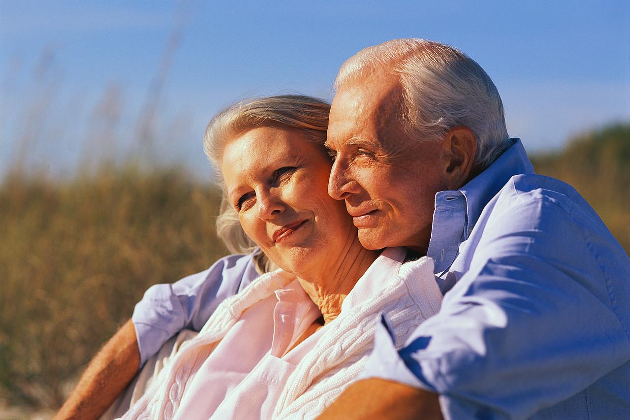 Veja como envelhecer com saúde (foto: reprodução)
