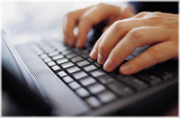Os computadores estão cada vez mais presentes no quotidiano