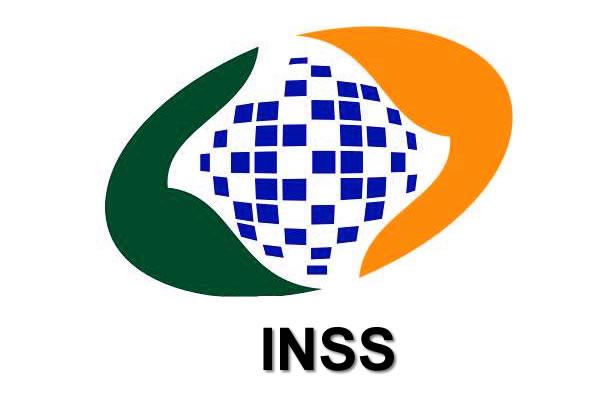 O INSS é da Previdência Social.