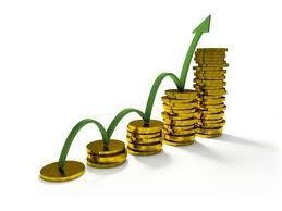 Aplicação em poupança ou tesouro direto