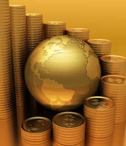 As formas de investimento no Brasil se modificam a cada ano, agora você poderá investir em títulos públicos através do Tesouro Direto