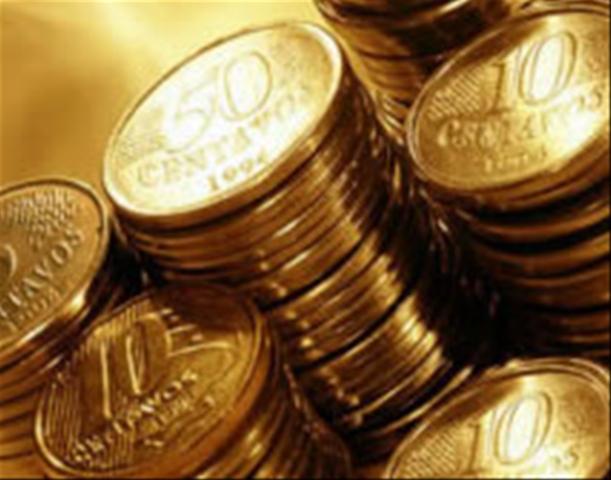 As taxas de juros brasileiras são uma das maiores do mundo