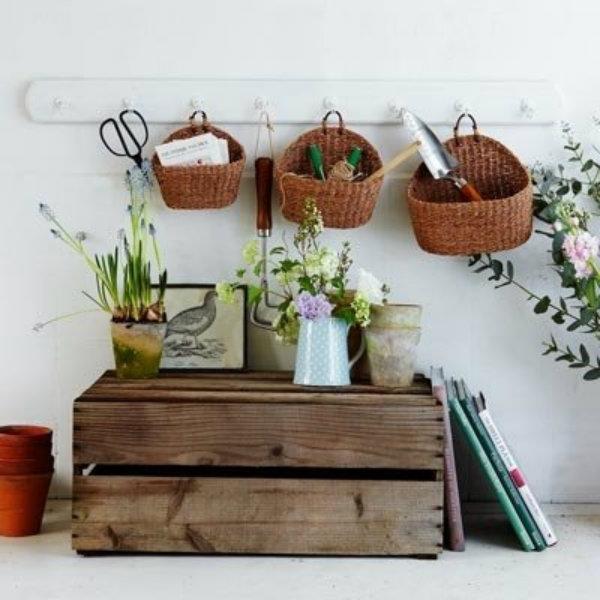 decoracao kitnet simples : decoracao kitnet simples:Dicas e truques para decoração de kitnet
