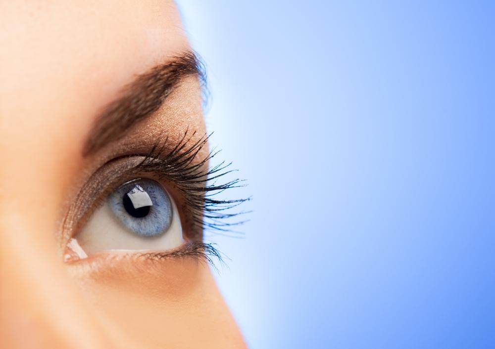 As lentes de contato exigem um cuidado especial para não desenvolver irritações ou problemas relacionados a visão
