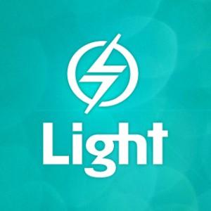 A conta light é uma maneira eficaz de economizar na conta de luz mensalmente