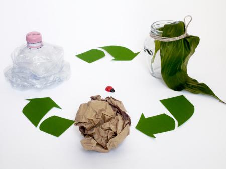 lixo-reciclado