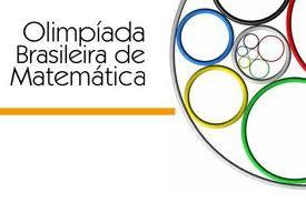 Logomarca OBM
