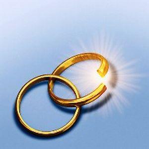 A luta pelo casamento deve ser diária, com o cultivo do amor sempre