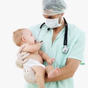 Médico - graduação de um profissional na área de medicina (Foto: Divulgação)