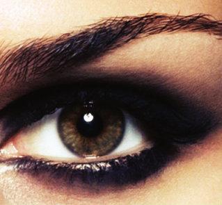 maquiagem-preta