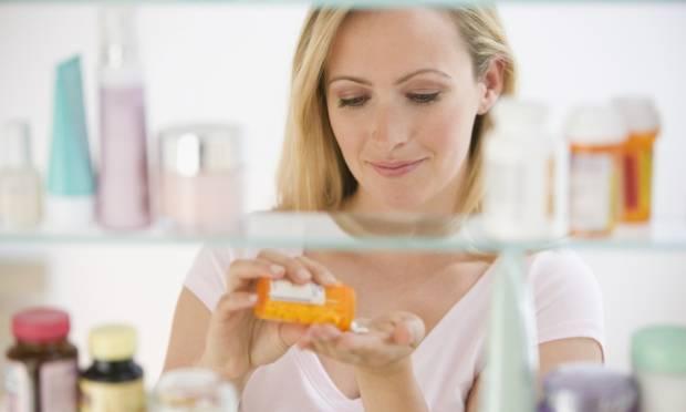Um dos métodos mais usados para evitar a gravidez atualmente