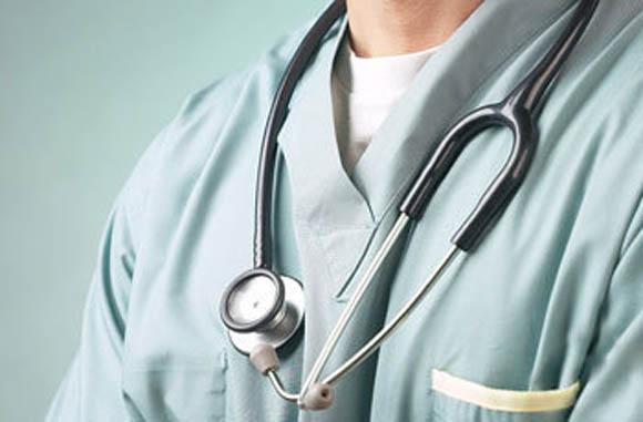 Medicina é o curso mais concorrido