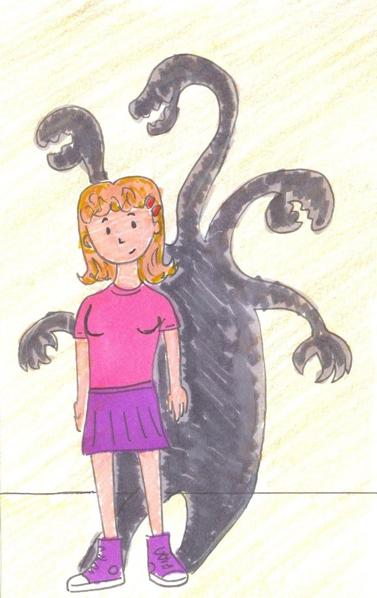 Menstruação na adolescência (Foto: Divulgação)