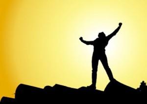 Nossa motivação é algo que devemos nutrir todos os dias