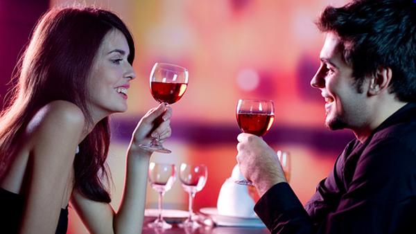 Para surpreender o namorado, é necessário criatividade e intimidade do casal