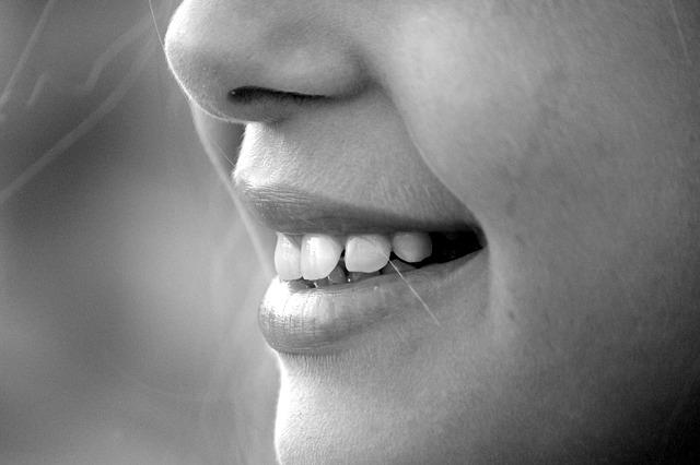 A maior parte dos pacientes deseja modificar a ponta do nariz