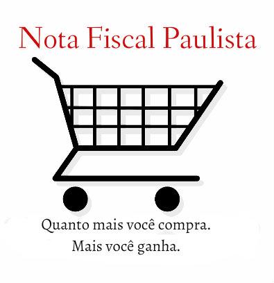 Um benefício a todos os cidadãos paulistas.