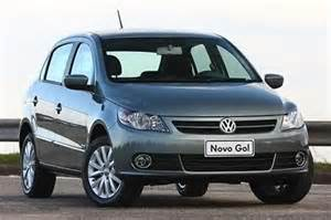 O carro mais vendido no Brasil