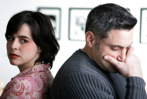 Existem várias coisas que os homens odeiam nas mulheres, confira algumas