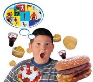 A doença afeta cerca de 15% das crianças brasileiras, e o percentual de crianças acima do peso ultrapassam os 30%