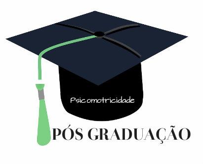 A pós é destinada a profissionais da área de educação, saúde e esportes.