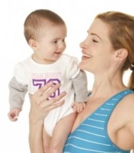 O sangramento pós parto é completamente normal, contudo as mulheres precisam tomar cuidados específicos para que seu corpo se mantenha saudável.