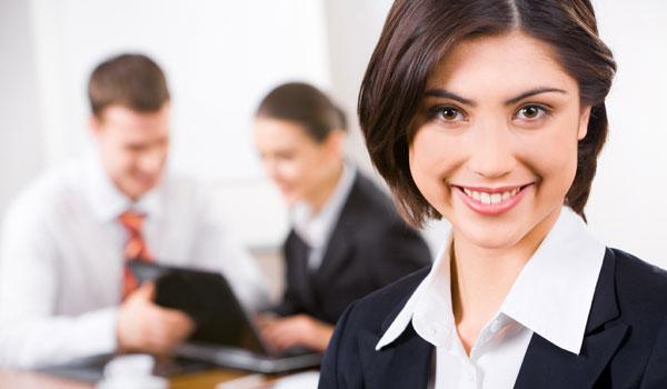Uma formação com pós graduação costuma destacar o indivíduo no trabalho