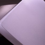 papel microtelê