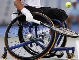 O CPB – Comité Paraolímpico Brasileiro enfatiza o desenvolvimento do esporte de alto rendimento para pessoas que possui deficiência.