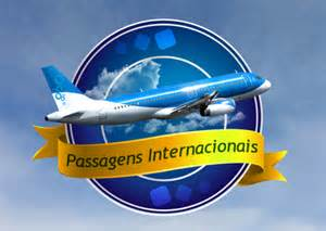 Saiba como comprar passagens internacionais mais barato!