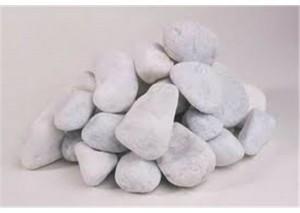 Pedras em aquários
