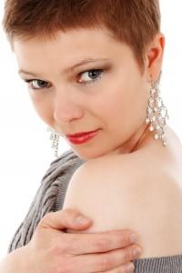 A restauração da pele pós-verão é extremamente importante.