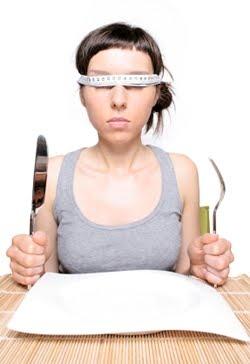 Dietas milagrosas, emagrecem temporariamente e impedem que você mantenha sua saúde em dia