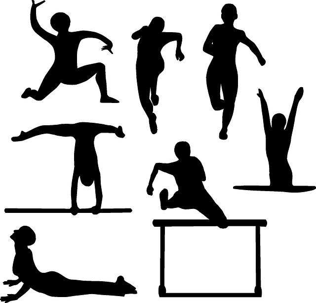 O pilates é um exercício que deve ser orientado por um profissional.