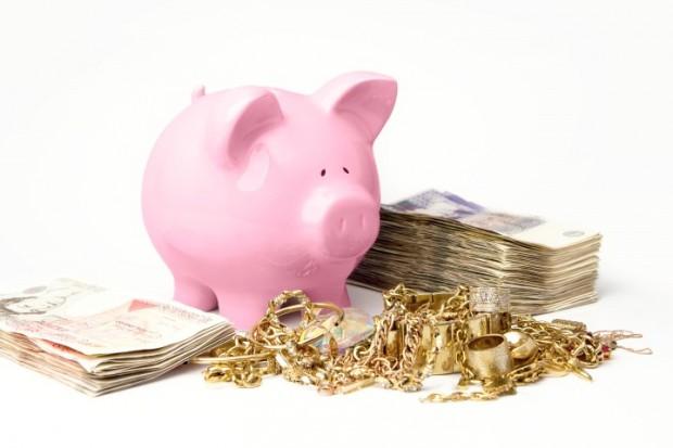 Imagem ilustrativa do quanto você pode ganhar investindo no Caixa Capitalização.