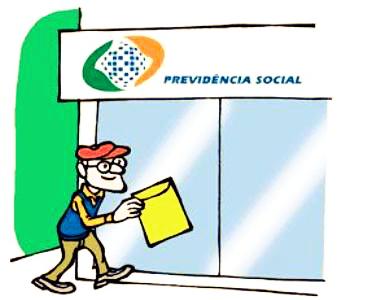A Previdência Social é um órgão coligado ao INSS que garante a aposentadoria do trabalhador registrado em carteira e também permite que pessoas em diferentes condições de trabalho, também façam sua contribuição