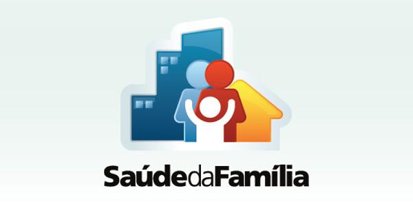 O PSF é um programa estratégico do Governo, feito com intuito de melhorar a saúde da família brasileira