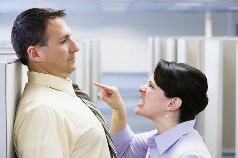 Para controlar a raiva e a ansiedade você precisa de ajuda médica
