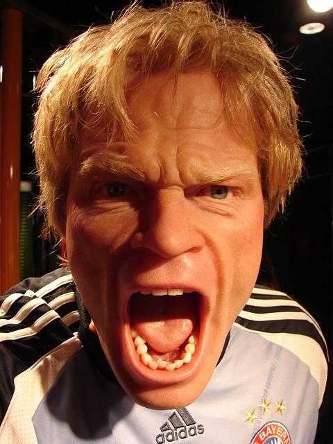 A raiva é uma doença que se apresenta ativa somente depois de 30° de contágio.