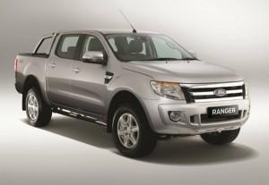 Ranger XLT, o lançamento que tomou conta do coração brasileiro.