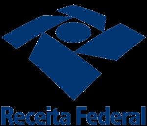 Para solucionar seus problemas com atraso do Imposto de Renda, procure uma agência da Receita Federal