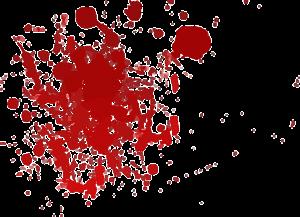 A presença de sangue no corrimento é sinal de alerta.