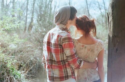 Apaixonar-se é uma das melhores sensações permitidas ao ser humano.